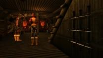 MRenewal - Новый взгляд на начало игры