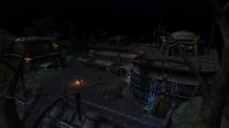 MRenewal - Расширение данмерских крепостей