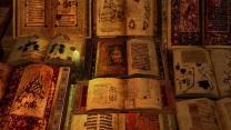 Разные разности Коннари - Книги