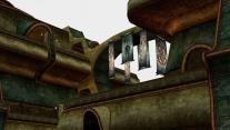 Архитектура Коннари - Сыновья Велота
