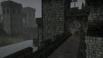 Ретекстур имперских фортов
