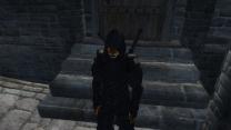 Сотонхорианская броня
