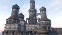 Уникальные замки