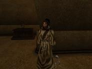 Bonelord Robe