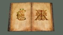 Букварь и Цифровник - Открытые книги