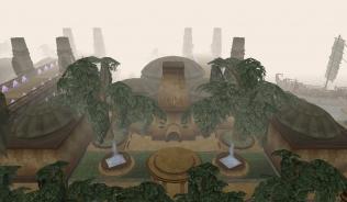 Alswyth Plantation