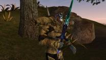 Изумрудное оружие 2