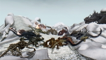 Dragon Resource