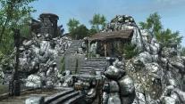 Elder Scrolls: Andoran