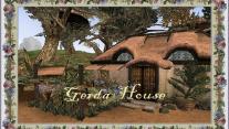 Дом Герды