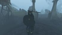 Самурайская броня
