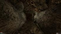 Экспедиция: Назад в Скайрим/Expedition: Back to Skyrim