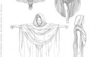 Elder Scrolls 4: Oblivion