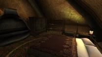 Дом в Альд-руне