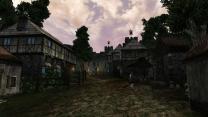 Morrowind [Fullrest Repack] v.3.2