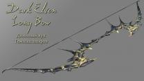 Луки из Lineage II. Hawkeye Edition