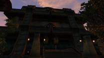 Morrowind [Fullrest Repack] v.1.5