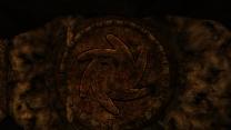 Грибные Лорды - Телваннийская архитектура в ванильном стиле