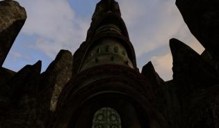 Холамаянский монастырь