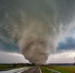 tornadoeye