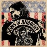 DEAD anarchy