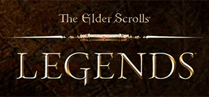 Elder Scrolls: Legends