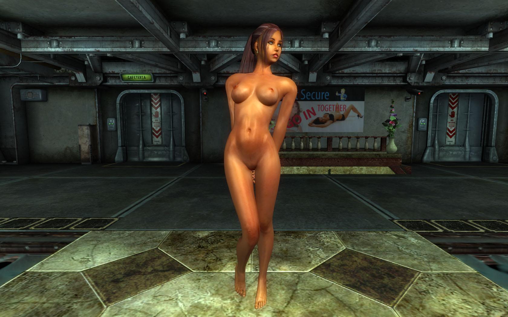 fallout-4-porno-modi
