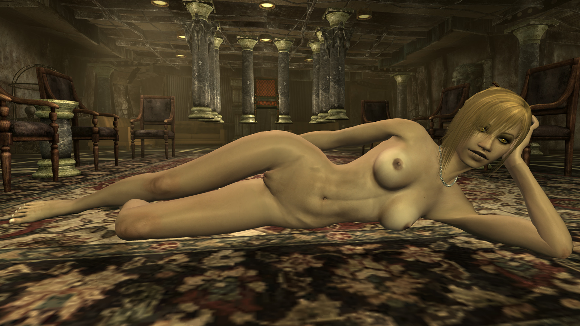 sims-4-seks-animatsiya