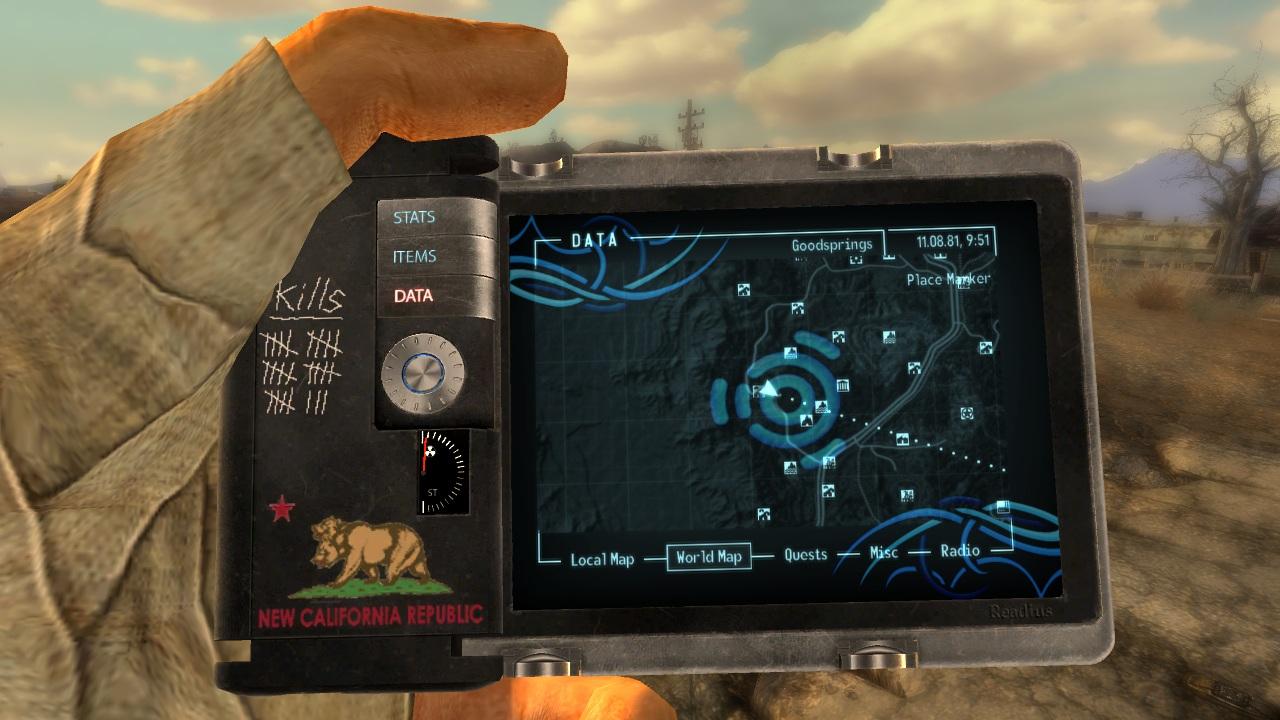Картинки: Fallout 4 коды и ID предметов (Картинки)