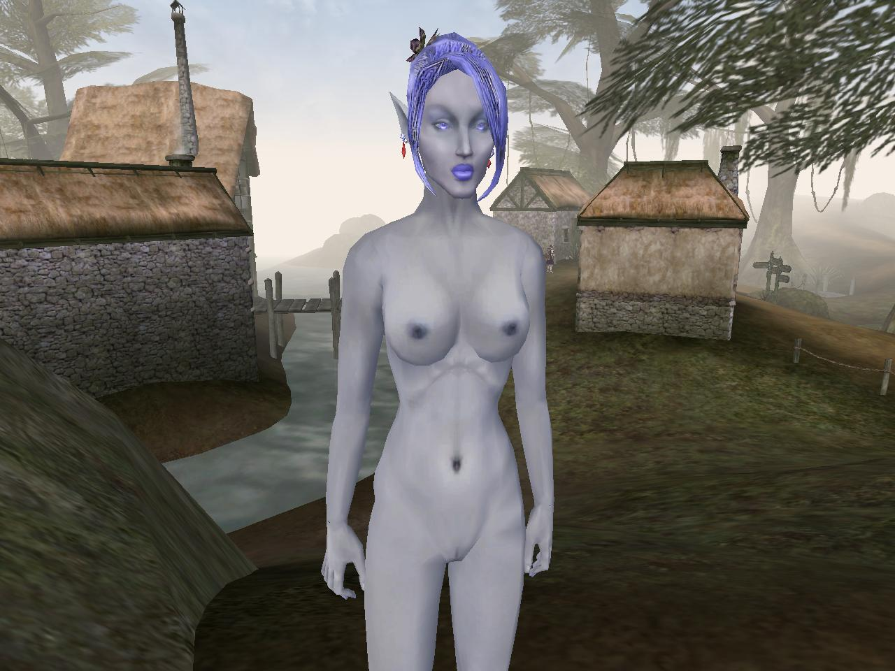 Morrowind pirn hardcore images