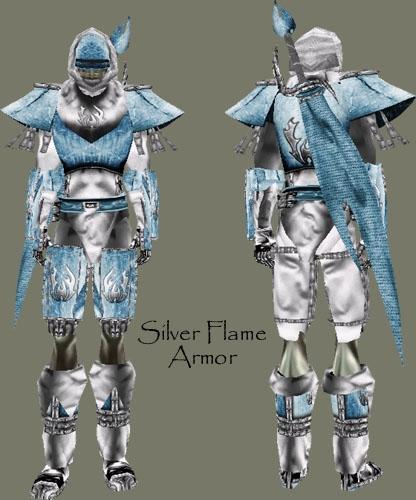 Дрипка armor