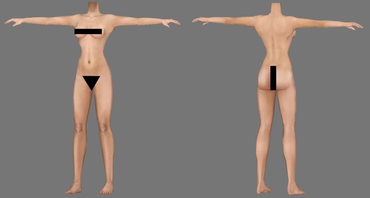 mod-dlya-morrovinda-golie-tela