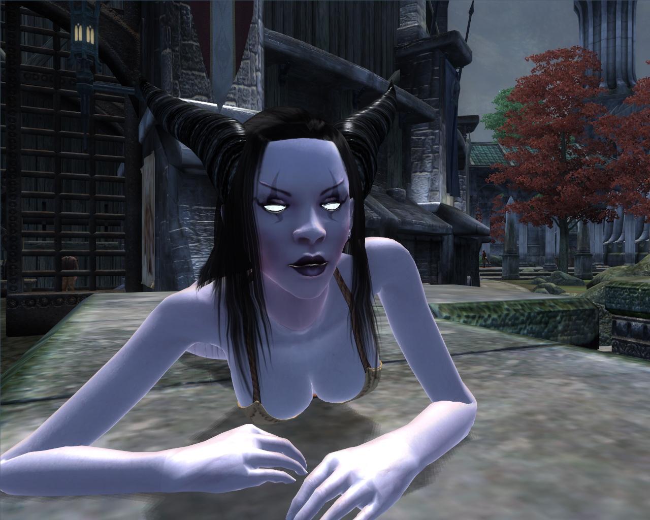 Kareena kapoor big boob porn