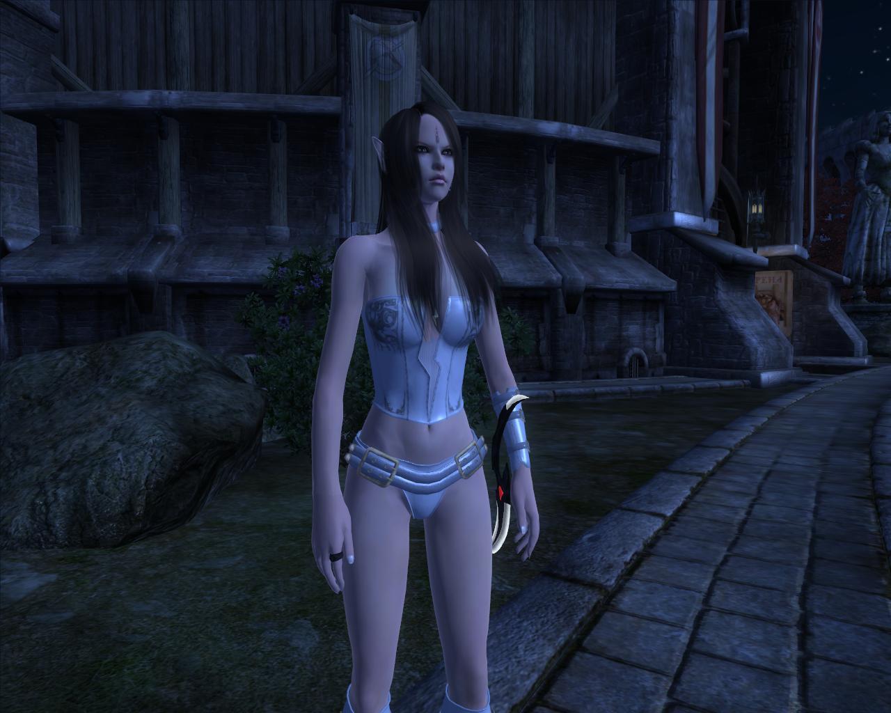Demi lovato boobs naked