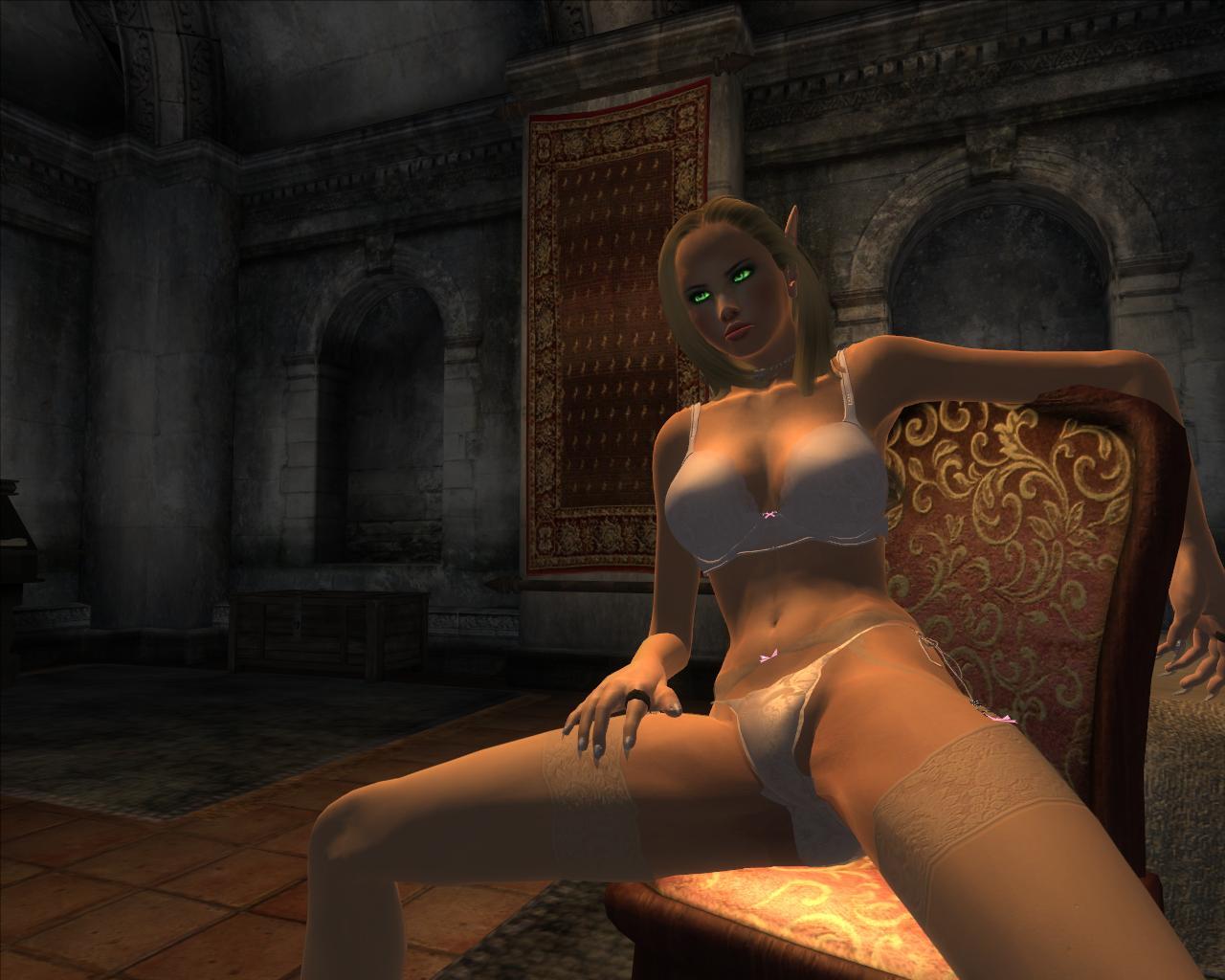 oblivion-eroticheskie-rasi