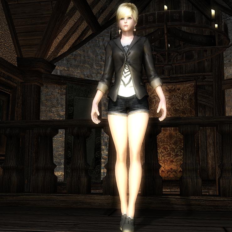 golie-personazhi-oblivion