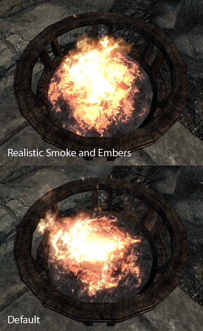 Incense  Wikipedia