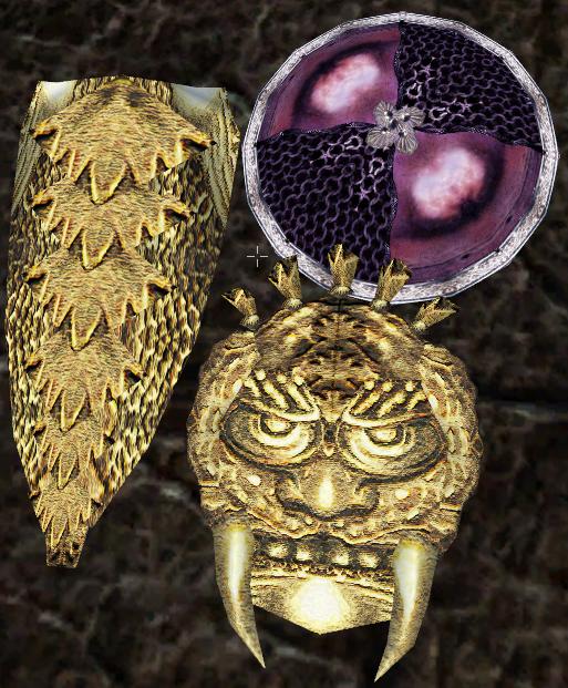 Elder scrolls,elderscrolls,gold cuirass,armor,gold armor,medium armor (morrowind),encumbrance,septim (coin)