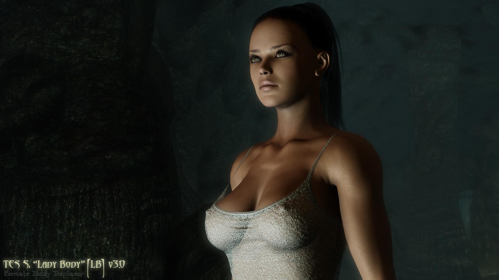 Ag3 elf skins erotic movie