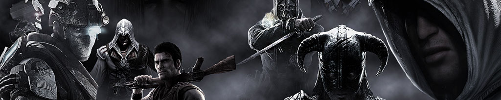 База игр FullRest.ru