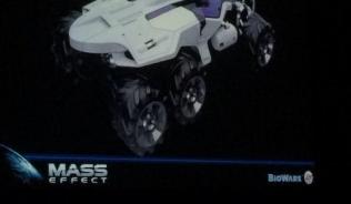 mass effect 3 старые знакомые персонажи