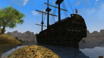 Корабли Имперского флота