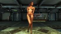 Изменение Женских Тел Тип 5