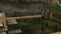 Имперские кладбища