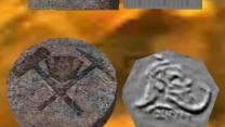 Реплейсер двемерских монет