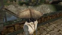 Реплейсер шляпы гондольера