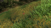 Травяной мод от Ozzy