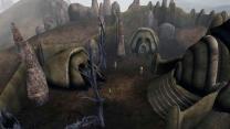 Реплейсер поместья Индарис