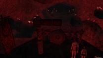 Картинки для загрузочных экранов от команды Resdayn Revival