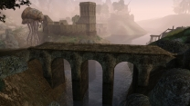 Мосты (Аскадианские Острова)